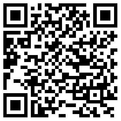 qrcode android almarausch